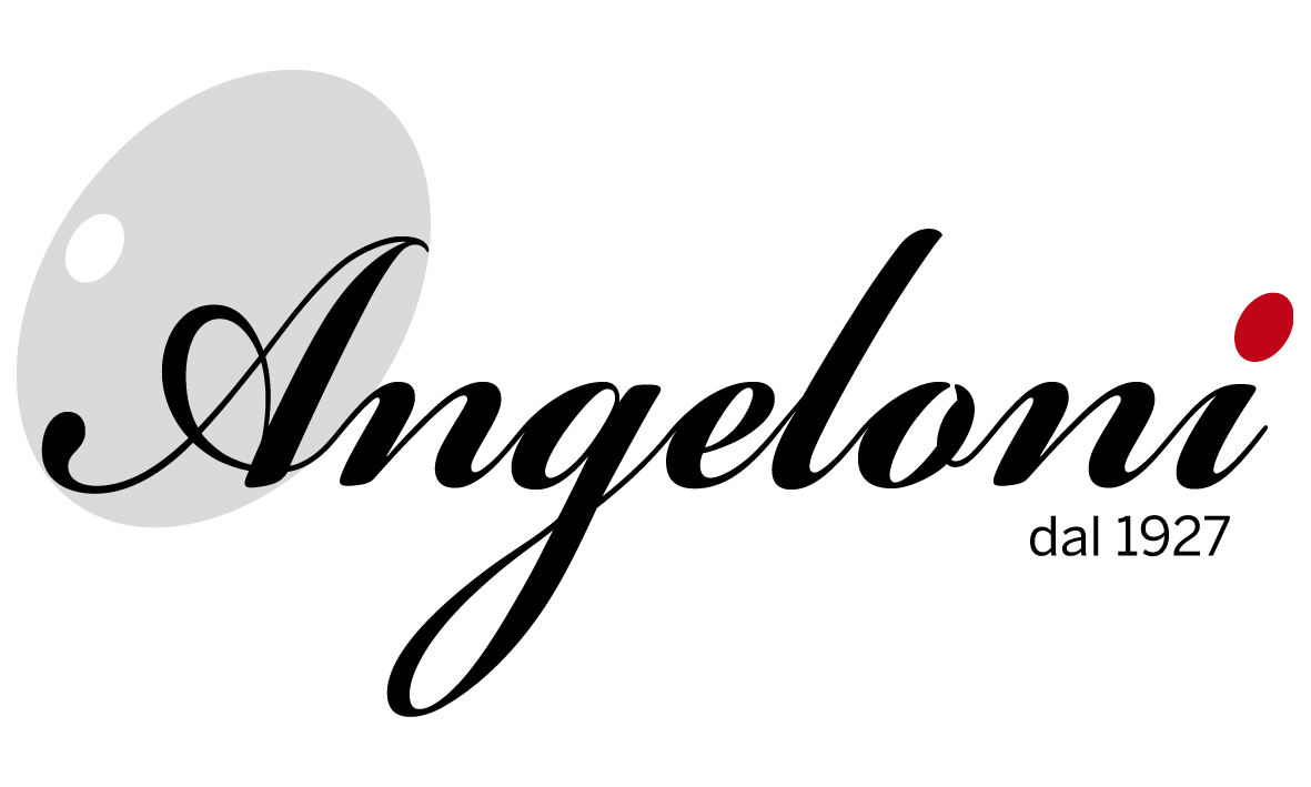 Angeloni Fine Arts